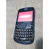 Celular Nokia C3-00 Iusacell Cargador Original