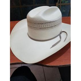 Sombrero Marca Resistol 7x en Mercado Libre México b1d92c8e635