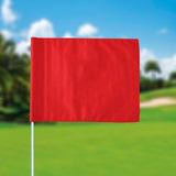 Bandera Golf Reglamentaria | The Golfer Shop