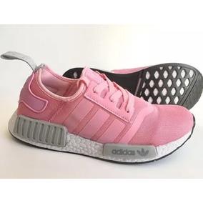 723d0bfcf36 Tenis Adidas Bebe Recem Nascido Masculino - Calçados Rosa de Bebê no ...