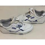 Zapatillas Tenis Prince N 40
