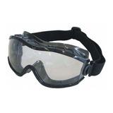 Oculos Ampla Visao Evolution Defender no Mercado Livre Brasil c337dcbba8