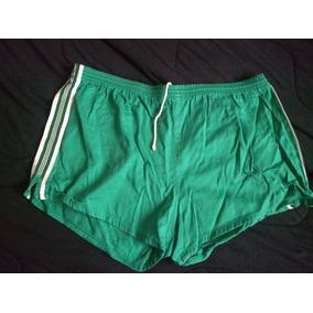 Shorts (calção) Para Futebol Antigo Anos 80 - Shorts de Futebol no ... 757acebdfc3da
