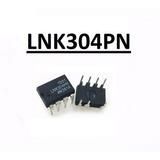 Lnk304pn Poder Dip-7