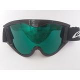 9ac6b93b9bc7d Óculos De Proteção Capacete Motocross Trilha Pro Tork 788