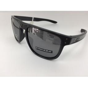 87eac135d2ee6 Black Friday Oculos Oakley Holbrook Armacoes - Óculos no Mercado ...