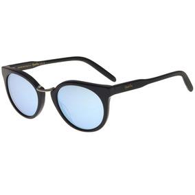 Oculos Spektre Met Ro - Óculos no Mercado Livre Brasil 7a3280cf49