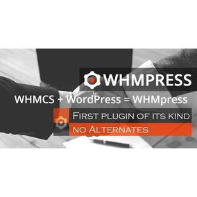 Whmcs Wordpress Integration Plugin 4.7.1