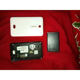 Nokia 501 Para Piezas O Cambiar Touch