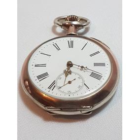 af66beb3404 Relogio Breguet Usado - Relógios
