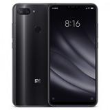 Celular Xiaomi Mi8 Mi 8 Lite 6gb 128gb - Global + Nt Fiscal