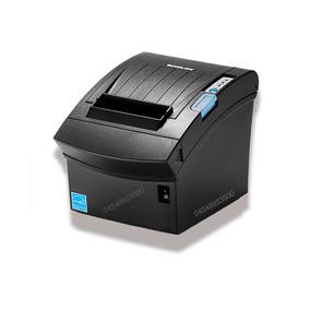 Impresora Fiscal Bixolon 812 - Pre - Venta   Grupospartan