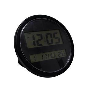 650765808cf Kks Bro - Joias e Relógios no Mercado Livre Brasil