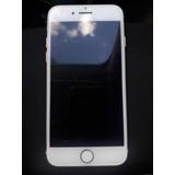Celular iPhone 7 32g Dourado