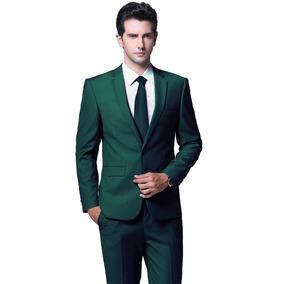 Vestidos formales de 2 piezas