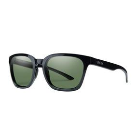 Oculos De Sol Smith Optics Usa Advocate Marrom - Óculos no Mercado ... 48604a55ce
