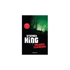 Stephen King Dolores Claiborne Pdf