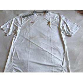 4af69b348c Camiseta Nike Verde Fluorescente Tamanho Xl - Camisetas e Blusas no ...