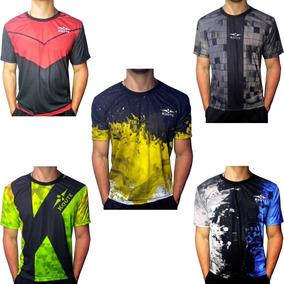 ab43667ebe6cf Camisetas para Masculino em Itabaiana no Mercado Livre Brasil