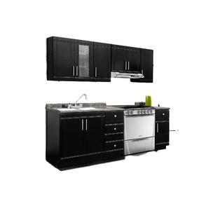 Ventas De Cocinas Integrales En Mazatlan - Muebles para Cocina en ...