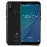 ** Xiaomi Pocophone F1 128 Gb / Xiaomi Mi8 128gb 6gb $ 515