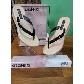7bd8ec0a21 Azaleia Velcro Tamanho 35 - Sapatos 35 em Pernambuco no Mercado ...