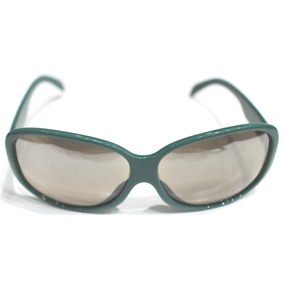 Óculos adidas Originals Miami Beach Ah16 Verde 0c0124a99a