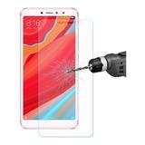 Pelicula Xiaomi Note 5 6 Pro Mi 9 S2 Plus F1 Max3 A2 Lite A1
