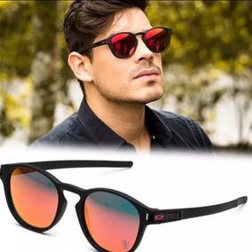 9aed73dff925b Oculos Noturno Pronta Entrega Promoco De Sol Oakley Juliet - Óculos ...