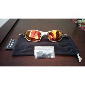 15ba7e1362 Lentes Oakley Juliet - Lentes Oakley en Anzoátegui en Mercado Libre ...