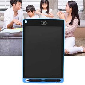 Chuyi 8,5 Lcd Tableta Escritorio Graphic Board Electronic