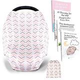 Cubierta De Enfermería Para La Lactancia Materna - Canopy As