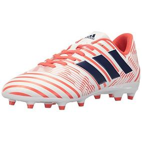 Zapatos De Futbol Para Mujer en Mercado Libre México 484f179b0e470
