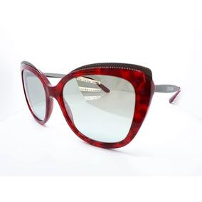 888715305f Dolce Gabbana Dg Lentes Modelo - Lentes de Mujer en Distrito Federal ...