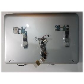 Laptop Siragon Lns-35 Para Repuesto.