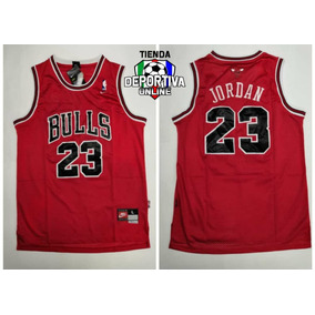 435b06bc5b2bb Chompas Chicago Bulls - Ropa Deportiva Otros Deportes Hombre en ...