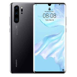 Huawei P30 Pro Black 6,47 , 256gb, 40mp - Vog-l29