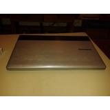 Samsung Rv511 Buen Estado,i5,4gb Ram,hdmi,usb,bateria