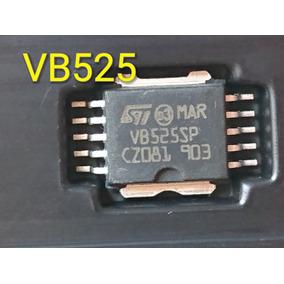 Circuito Integrado Vb525