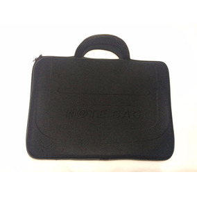 46867ff6adc19 Bolsa Case Pasta Notebook 13,3 Pol. Neoprene Maxprint 13,3 - Maletas ...