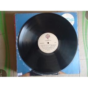 Disco Vinil Lp Gilberto Gil Luar N0929