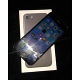 Iphone 8 120bg Desbloqueado