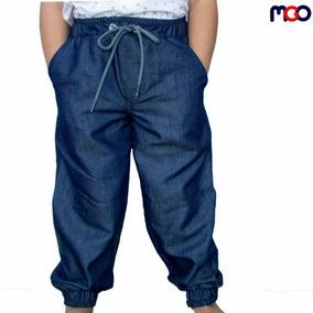 e2a4932d866f4 Pantalones de Niños en Mercado Libre Venezuela