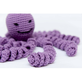 Fio Croche Lilas - Brinquedos e Hobbies no Mercado Livre Brasil 1f2de2a39ed