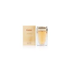 4759d138317 Perfumes Importados Cartier em Santa Tereza do Oeste no Mercado ...