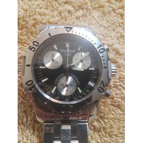d70f6d971e2 Relogio Tissot 1853 Masculino - Relógio Tissot Masculino no Mercado ...