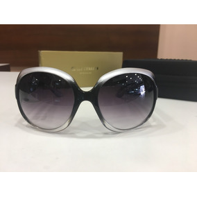 Oculos Carmin Feminino De Sol - Óculos no Mercado Livre Brasil ca290646eb