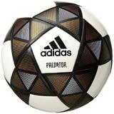 bb1f814870 Remate Balones De Fútbol Adidas Predator En Liquidación - Fútbol en ...