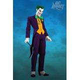 Batman E Hijo: Joker De La Figura De Acción