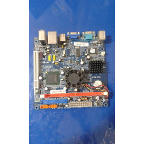 drivers pci mb p45 atom dual core 330 v2